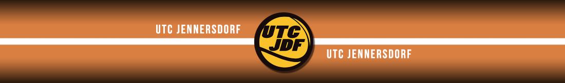 UTC Jennersdorf